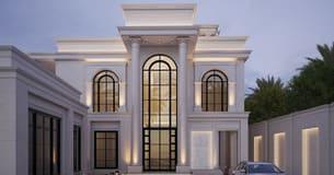 Private Villa Project